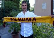 Tinggalkan Atalanta, Mancini Ungkap Alasan Menerima Pinangan AS Roma