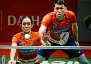 Indonesia Open 2019: Tiga Ganda Campuran Malaysia ke Perempat Final