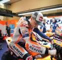 Lorenzo Dianggap Punya Nasib Yang Sama Sialnya Dengan Rossi