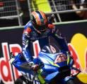 Komentator Legendaris MotoGP Terpukau dengan Pencapaian Alex Rins