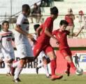 Lakoni Uji Coba Kedua Di Jatim, Fakhri Tak Ingin Timnas U-19 Kembali Kebobolan