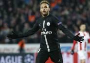 Marcelo Klaim Neymar Lebih Hebat Daripada Hazard