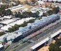 Sirkuit Melbourne Resmi Jadi Tuan Rumah GP Australia Hingga F1 2025