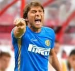 Antonio Conte Tak Mau Terus Bahas Transfer Romelu Lukaku