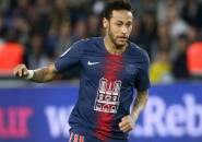 Real Madrid Diklaim Siap Sambut Kedatangan Neymar