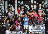 BWF Dibuat Terkesan Dengan Penyelenggaraan Indonesia Open 2019