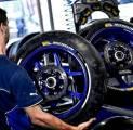 Ban Baru Michelin Diklaim Bisa Tambah Kecepatan Hingga Setengah Detik