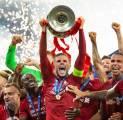 Begitu Berartinya Trofi Liga Champions Bagi Jordan Henderson