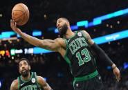 Marcus Morris Beberkan Alasannya Pilih New York Knicks