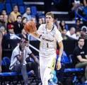Trae Young Optimistis LaMelo Ball Bisa Terpilih di Urutan Tiga Besar NBA Draft