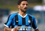 Stefano Sensi Klaim Inter Sudah Berada di Jalur yang Benar
