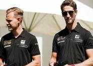 Bos Haas Masih Belum Bisa Maafkan Insiden Antara Duo Pebalapnya Sendiri