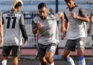 Eks Gelandang Persela DIprediksi Gabung MU di Putaran Kedua Liga 1