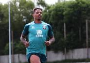 Wolves Tertarik Datangkan Gelandang Southampton, Mario Lemina