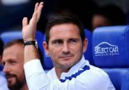 Lampard: Willian Jelas Pemain yang Ingin Saya Pertahankan