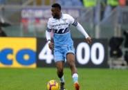Leicester dan Watford Incar Servis Defender Lazio