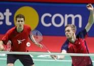Deretan Pemain Top Eropa di Thailand Open 2019