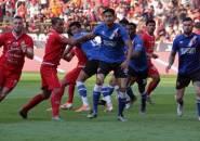 Rekomendasi PSSI untuk Panpel PSM di Leg Kedua Final Piala Indonesia