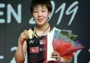 Juara Japan Open, Akane Yamaguchi Gusur Tai Tzu Ying dari Peringkat 1 Dunia