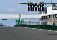 Jadwal Lengkap F1 GP Hongaria 2019