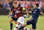 Genoa Rekrut Gelandang Anyar, Transfer Biglia Kian Rumit