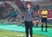 Dejan Antonic Nilai Tipikal Pemain Bhayangkara FC Mirip Dengan Timnya
