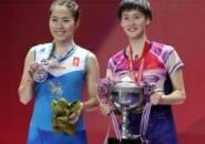 Thailand Open 2019: Tuan Rumah Tanpa Gelar di Kandang