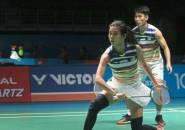 Peng Soon/Liu Ying Berharap Dapat Keberuntungan di Kejuaraan Dunia