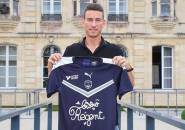 Arsenal Resmi Lepas Laurent Koscielny ke Bordeaux