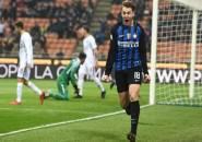 Duo Youngster Inter Milan Selangkah Lagi Diboyong Leeds United