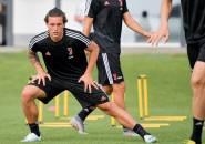 Juventus akan Pinjamkan Pellegrini Kembali ke Cagliari