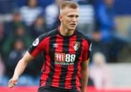 Striker Bournemouth Akan Segera Dipinjamkan ke Swansea