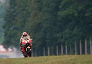 Alberto Puig Ungkapkan Kunci Dominasi Marc Marquez Dalam Persaingan MotoGP