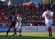 Gagal Di Piala Indonesia, Persija Alihkan Fokus Ke Liga 1
