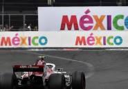 GP Meksiko Resmi Perpanjang Kontrak Formula 1 Hingga Tiga Tahun Kedepan