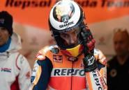 Masih Akan Absen di GP Austria, Puig Berharap Lorenzo Segera Pulih