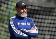 Perjalanan Jauh, Bos Wolves Akui Kesulitan Bermain di Liga Europa