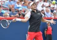 Tekuk Marin Cilic, Dominic Thiem Tembus Perempatfinal Di Montreal