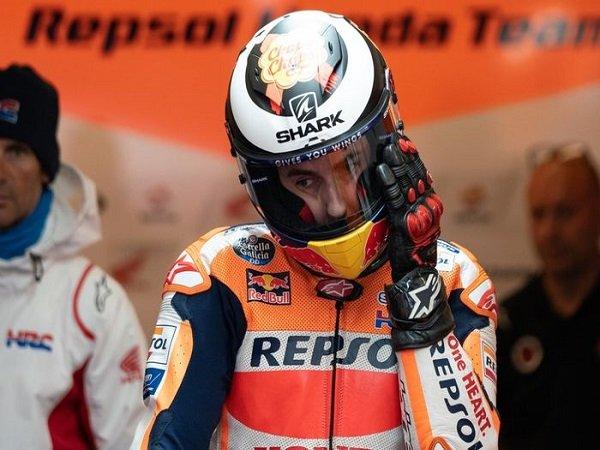 Bos Ducati Bantah Isu Perekrutan Kembali Jorge Lorenzo