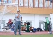 Timnas Indonesia U-18 Benahi Komunikasi Jelang Hadapi Laos