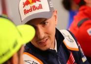 Alberto Puig Bantah Jika Jorge Lorenzo Minta Dilepas Kembali Menuju Ducati