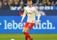 Enggan Merugi, RB Leipzig Mulai Ultimatum Timo Werner