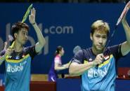 Kejuaraan Dunia 2019: Indonesia Hanya Targetkan Satu Gelar Juara