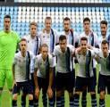 Lazio Akan Jadwalkan Satu Pertandingan Lagi di Pramusim