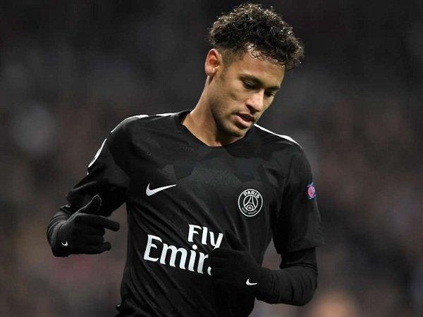 PSG Minta 250 Juta Euro untuk Neymar?