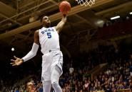 RJ Barrett Fokus Tingkatkan Permainan Sebelum Musim NBA Bergulir