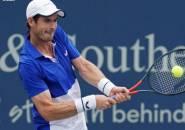 Andy Murray Putuskan Tak Ambil Bagian Di Nomor Tunggal US Open