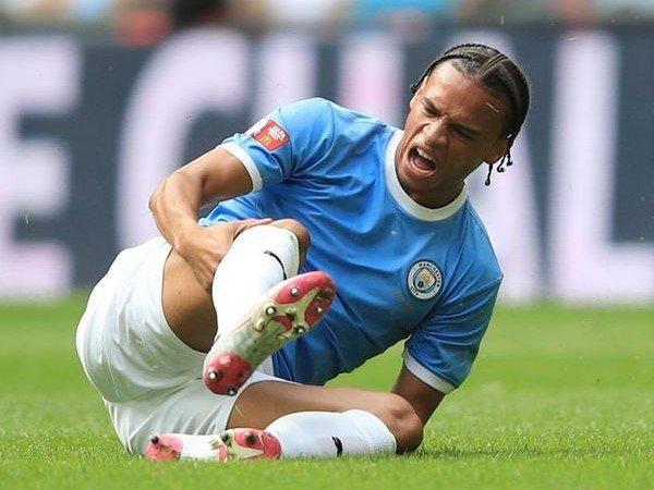 Gagal Datangkan Leroy Sane, Bayern Munich Dibully Netizen