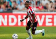Sevilla Menyerah Datangkan Bergwijn dari PSV