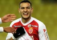Sevilla Resmi Rekrut Rony Lopes dari AS Monaco